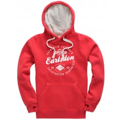 Earlsdon Authentic Hoodie