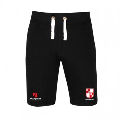 Earlsdon RFC Campus Shorts