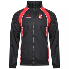 Earlsdon Rugby CLEARANCE Training Jacket
