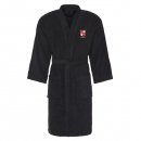Earlsdon RFC Bathrobe