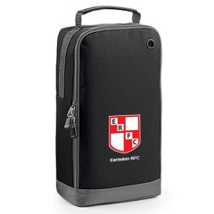 Earlsdon RFC Boot Bag