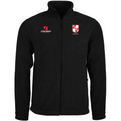 Earlsdon RFC Fleece