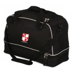Earlsdon Rugby Kit Bag