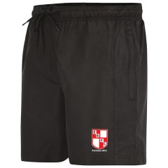 Earlsdon Rugby Leisure Shorts