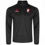 Earlsdon RFC Midlayer Top
