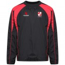 Earlsdon Rugby CLEARANCE Drill Top