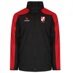 Earlsdon NEW Pro Training Jacket