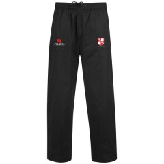 Earlsdon Rugby Training Bottoms