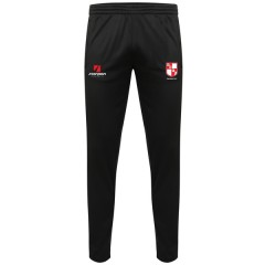 Earlsdon RFC Tec Pants