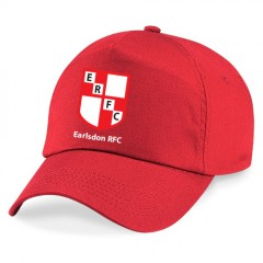 Earlsdon Rugby Cap