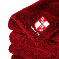 Earlsdon Rugby Towel