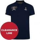 World Cup Webb Ellis Cup Polo Shirt