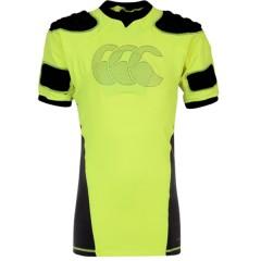 Canterbury Vapodri Raze Senior Vests - Yellow