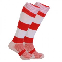 Earlsdon Rugby Socks