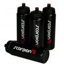 Scorpion Drinks Bottles 750cc